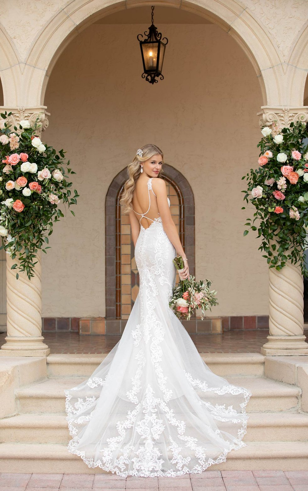 Stella York Bliss Bridal Salon Boutique,Country Style Barn Wedding Rustic Mother Of The Bride Dresses