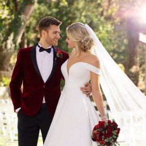 e5ae931b2ab Testimonials - Bliss Bridal Salon   Boutique
