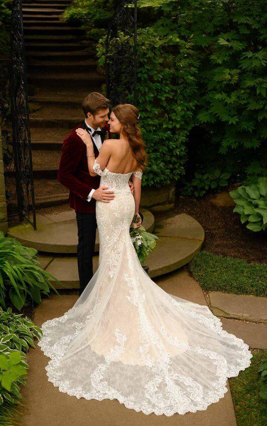 Bridal Bliss Boutique 59 Off Tajpalace Net,Macy Dresses For Weddings