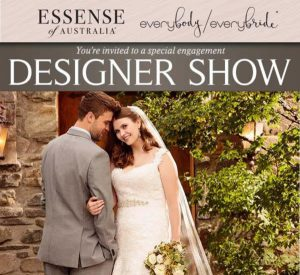 Essense of Australia Trunk Show – Sizes 18+